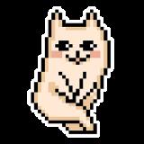 Pixelcat-1-160x160.png