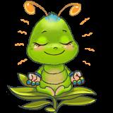 JulyaTheCaterpillar