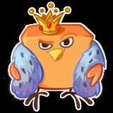 Sparrowhead
