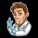 Skeptical Doc