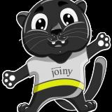 Joiny