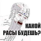 ogoMK
