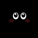 Soot Emojis