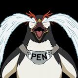 Evangelion (stickers for pilots)