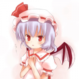 Touhou_Project @IMG_2D