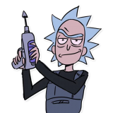 @Rick_Morty_and_Fans