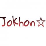 Jokhon