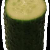Cucumber Essentials