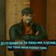 Cyberpunk 2077 (@taktoblad)
